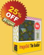 Get 25% discount